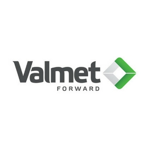 https://worldwastetoenergy.com/wp-content/uploads/2014/10/World-Waste-to-Energy-and-Resources-Summit-Valmet-1.jpg