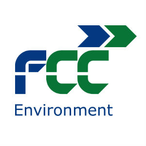 http://worldwastetoenergy.com/wp-content/uploads/2014/10/fcc-web.jpg