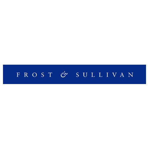 https://worldwastetoenergy.com/wp-content/uploads/2014/11/Frost-and-Sullivan-logo-for-web.jpg