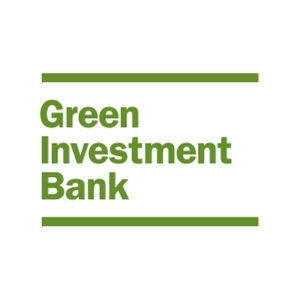 http://worldwastetoenergy.com/wp-content/uploads/2014/11/World-Waste-to-Energy-and-Resources-Summit-Partner-Green-Investment-Bank.jpg