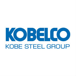 http://worldwastetoenergy.com/wp-content/uploads/2014/11/kobelco-web-.jpg