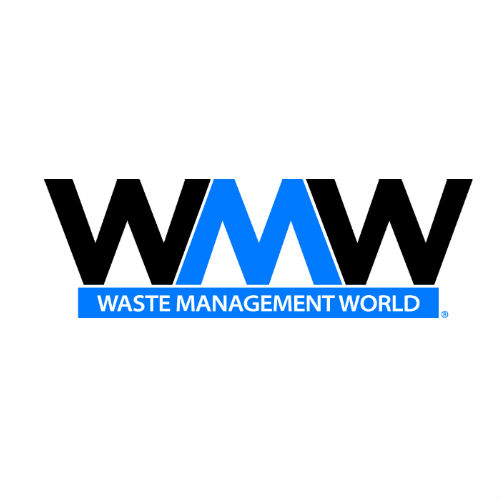 http://worldwastetoenergy.com/wp-content/uploads/2015/03/WMW.jpg