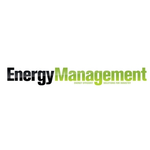 https://worldwastetoenergy.com/wp-content/uploads/2018/03/W2E-Energy-Management.jpg