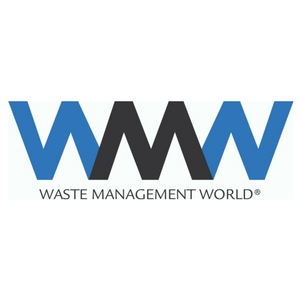 https://worldwastetoenergy.com/wp-content/uploads/2018/03/W2E-Waste-Management-World.jpg