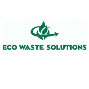 https://worldwastetoenergy.com/wp-content/uploads/2018/04/W2E-Eco-Waste-Solutions-web-1.jpg