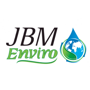 https://worldwastetoenergy.com/wp-content/uploads/2018/05/W2E-JBM-Group.jpg