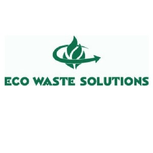 https://worldwastetoenergy.com/wp-content/uploads/2018/10/W2E-Eco-Waste-Solutions-web-1.jpg