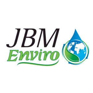 https://worldwastetoenergy.com/wp-content/uploads/2018/10/W2E-JBM-Group.jpg