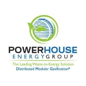 https://worldwastetoenergy.com/wp-content/uploads/2018/10/W2E-PowerhouseEnergy.jpg