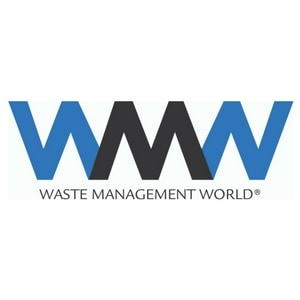 https://worldwastetoenergy.com/wp-content/uploads/2018/10/W2E-Waste-Management-World.jpg