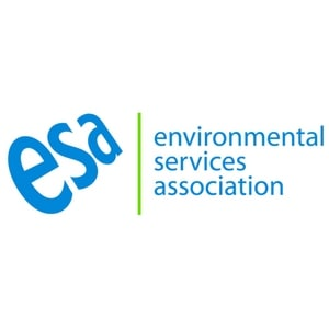 https://worldwastetoenergy.com/wp-content/uploads/2018/10/WW2E-ESA-logo.jpg