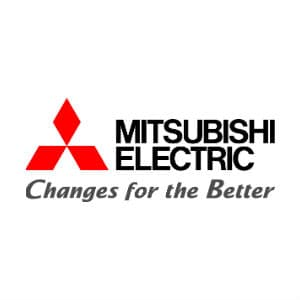 https://worldwastetoenergy.com/wp-content/uploads/2018/10/mitsubishi-web-.jpg