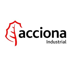 https://worldwastetoenergy.com/wp-content/uploads/2018/12/W2E-acciona-1.jpg