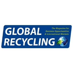 https://worldwastetoenergy.com/wp-content/uploads/2019/01/W2E-GLobal-Recycling.jpg