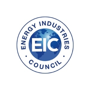 https://worldwastetoenergy.com/wp-content/uploads/2019/03/W2E-EIC.jpg
