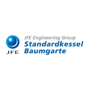 https://worldwastetoenergy.com/wp-content/uploads/2019/07/W2E-Standardkessel-Baumgarte.png