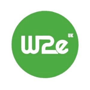 https://worldwastetoenergy.com/wp-content/uploads/2020/02/W2E20-Exhibitors-5.png